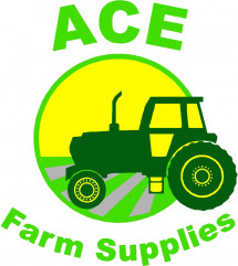 Ace Farm Supplies