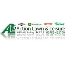Action Lawn & Leisure